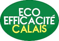 Eco efficacité Calais