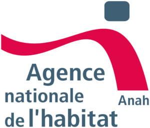 Agence nationale de lh'abitat